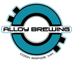 Alloy Brewing Co