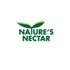 Nature's Nectar Hydroponic Fertilizer