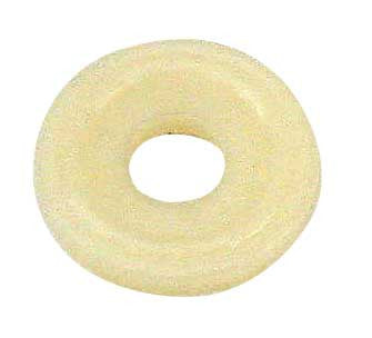 CO2 Washer - Nylon