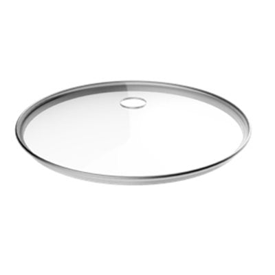 The GrainFather Glass Lid