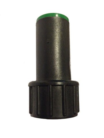 1/2 Inch Garden Hose/Compression Swivel Adapter
