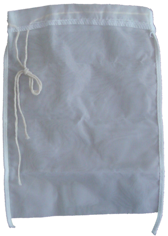 Nylon Grain Bag