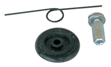 Light Rail Drive Wheel O Ring Kit