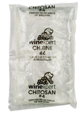 Chitosan Wine Finings