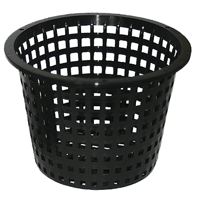 5.5 Inch Heavy Duty Net Pot