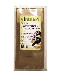 Wine Tannin Fruit Enhancer