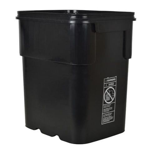 EZ Stor™ 13 Gallon Bucket