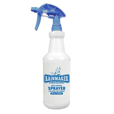 Rainmaker® Trigger Spray Bottle 32 oz