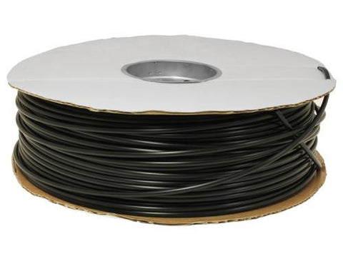 Hydro Flow Poly Tubing 3/16 Inch I.D - 1/4 Inch O.D 1000 Foot Roll