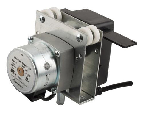 Light Rail 4.0 Adjusta Drive Motor