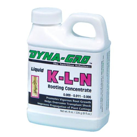 K-L-N Concentrate