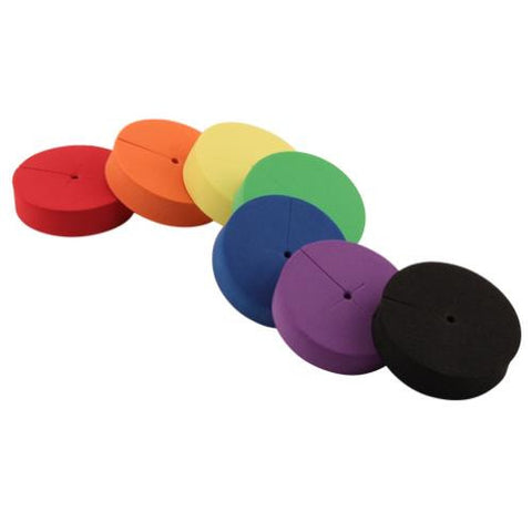 Super Sprouter™ Neoprene Inserts