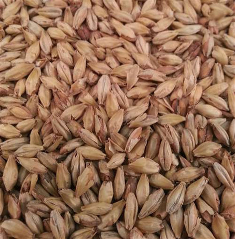Briess Aromatic Malt