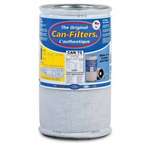 Can-Filter