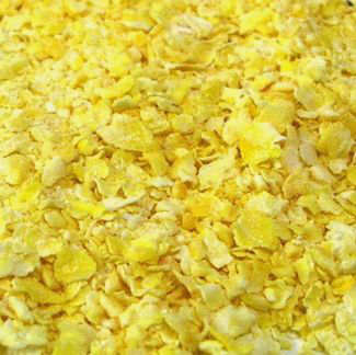 Briess Flaked Maize