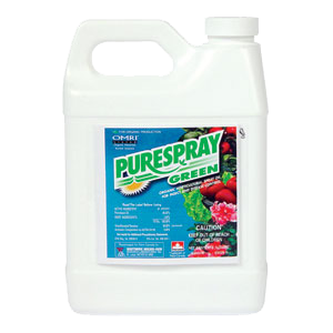 Purespray Green Quart