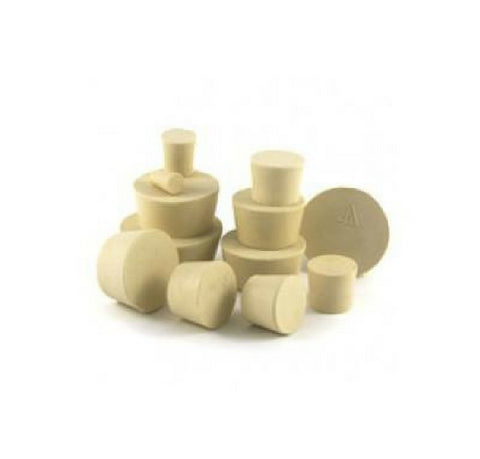 Solid Stoppers - Various sizes