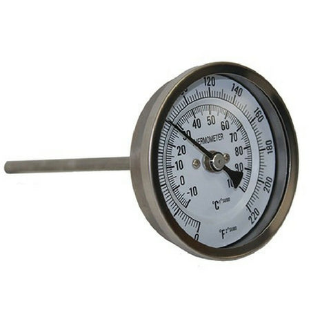 Brew Thermometer