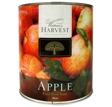Vintner's Harvest Apple Wine Base