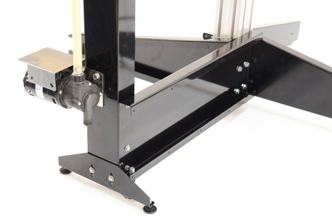 Mounting Kit for TopTier Stand - Blichmann