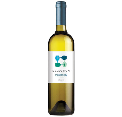 Australian Chardonnay Selection by Winexpert