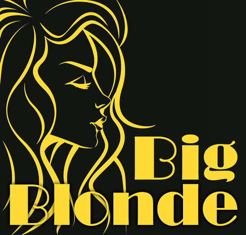 Big Blonde Ale Extract Kit with Specialty Grains