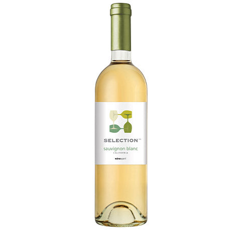 California Sauvignon Blanc Selection by Winexpert