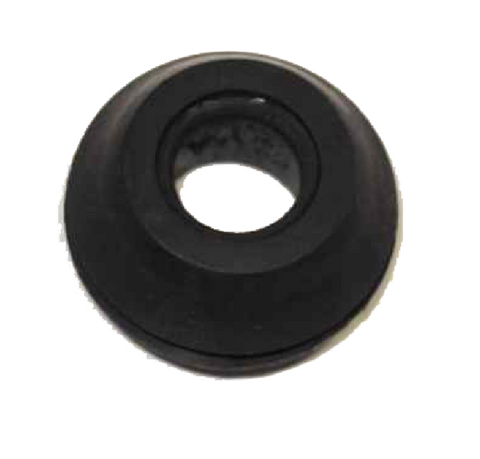 1/2 Inch Grommet for Fermenter Lids