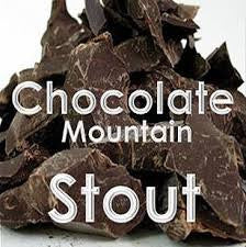 All Grain Kit Chocolate Mountain Stout