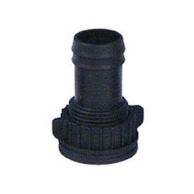 EcoPlus Outlet Fitting 1 Inch