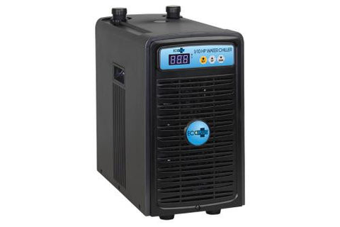 EcoPlus® 1/10 HP Water Chiller