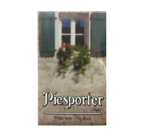 Piesporter Product image