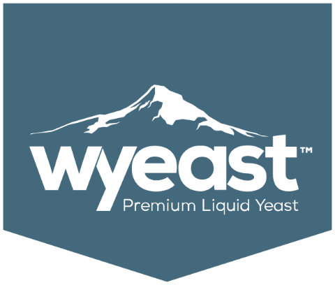 American Wheat Yeast 1010