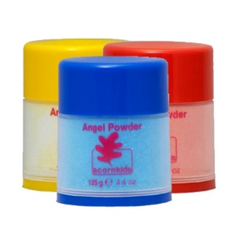 Angel Powder