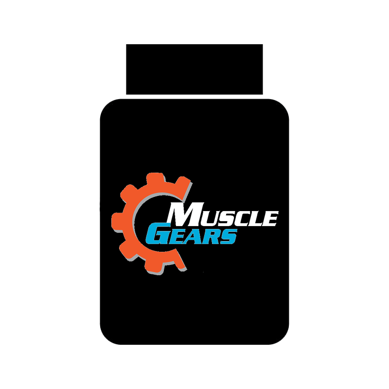 muscle-gears product icon