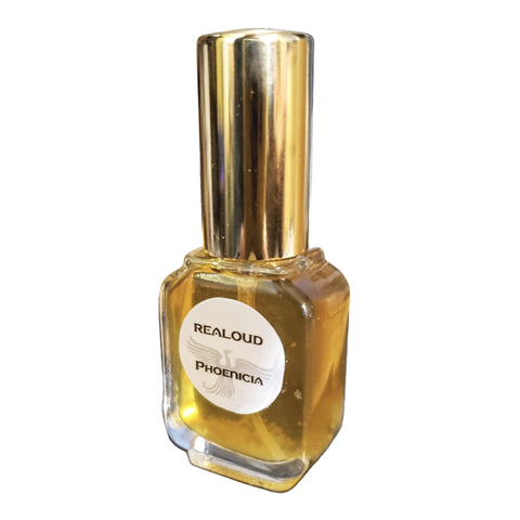 REALOUD ~ 10ml SPRAYER