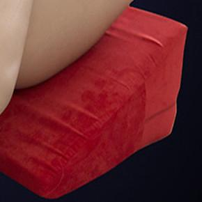 Erotic Position Finder Pillow