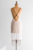 Light Purple Sheer Negligee - S