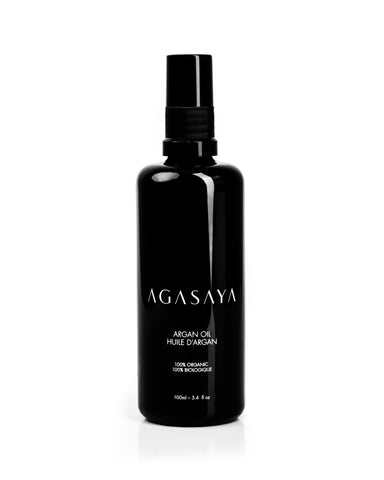 Agasaya Argan OIl