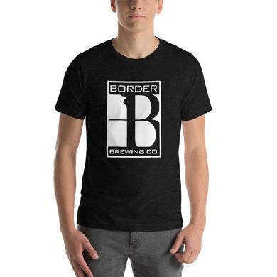 Border Brewing Shirt - Casual Attempt