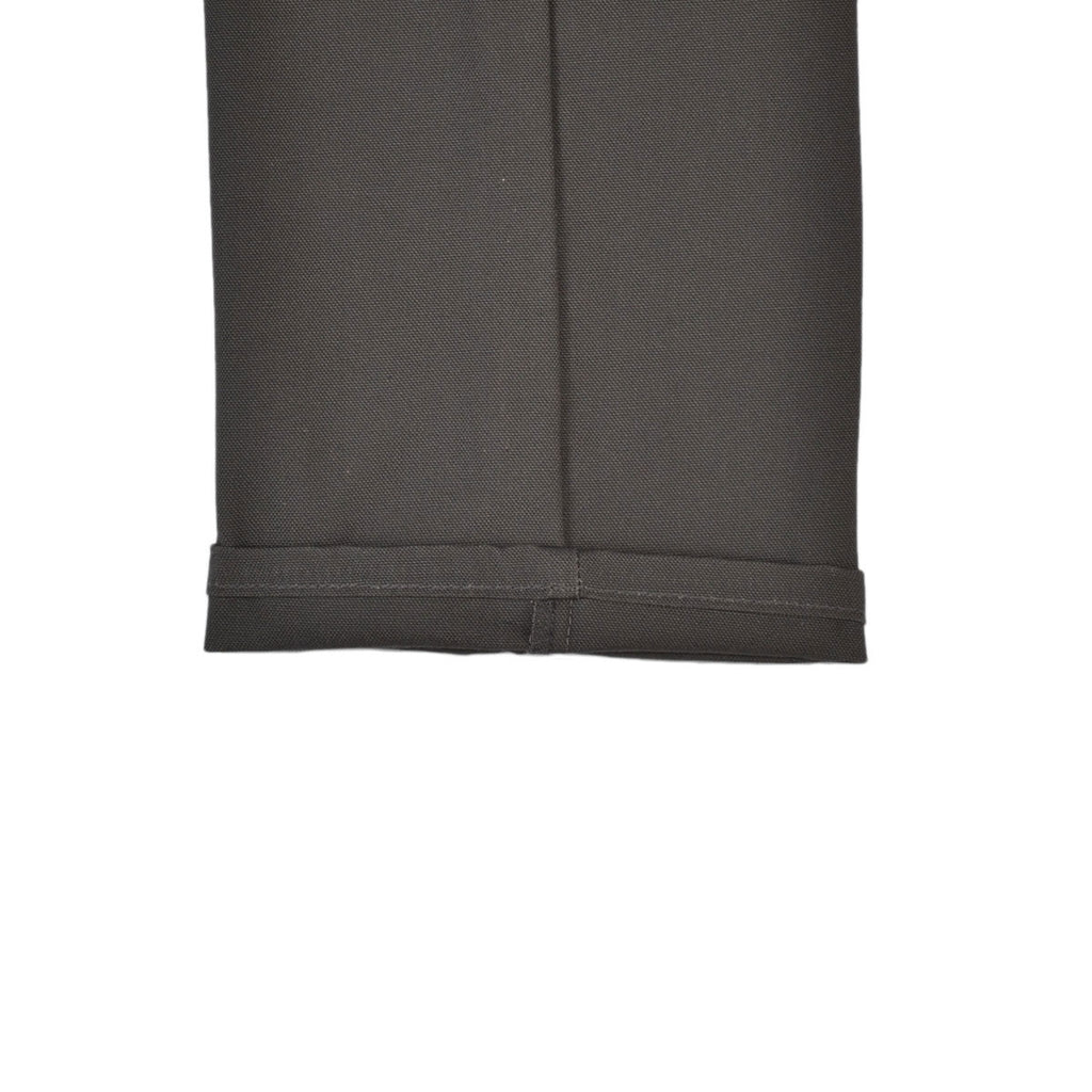 DUCK PANT - CHARCOAL