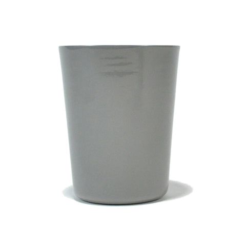 MAKR TALL TUMBLER COATED - GREY