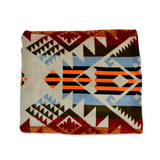 PENDLETON OVERSIZED TOWEL - JOURNEY WEST