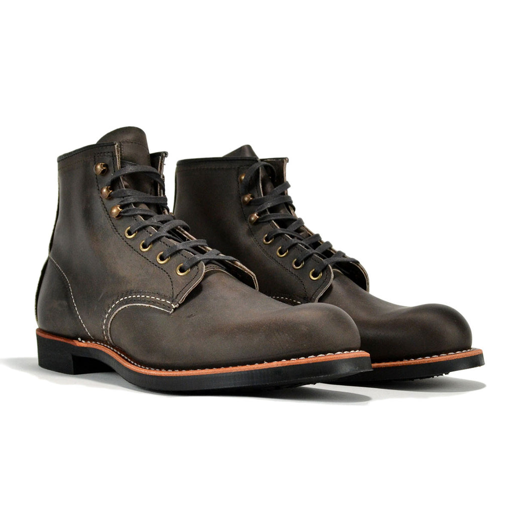 RED WING BLACKSMITH STYLE 3341