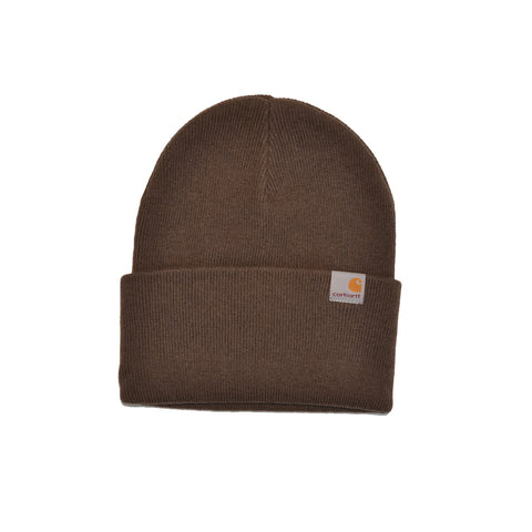 PLAYOFF BEANIE - CYPRESS