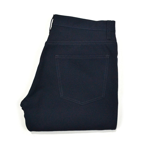 DICKIES 1922 X RESERVE SUPPLY COMPANY PANTS - DUCK NAVY
