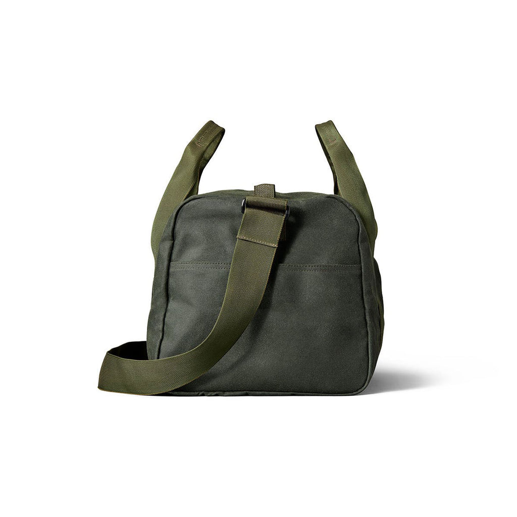 DUFFLE SMALL - SPRUCE