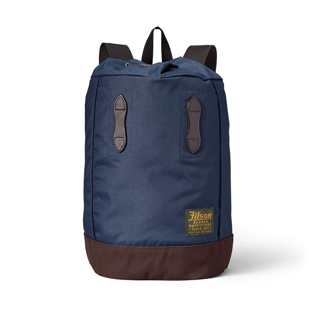 DAY PACK - NAVY