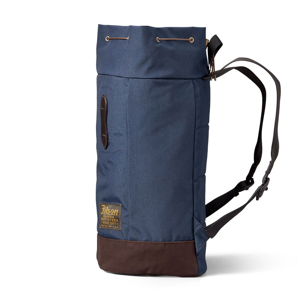 FILSON DAY PACK - NAVY