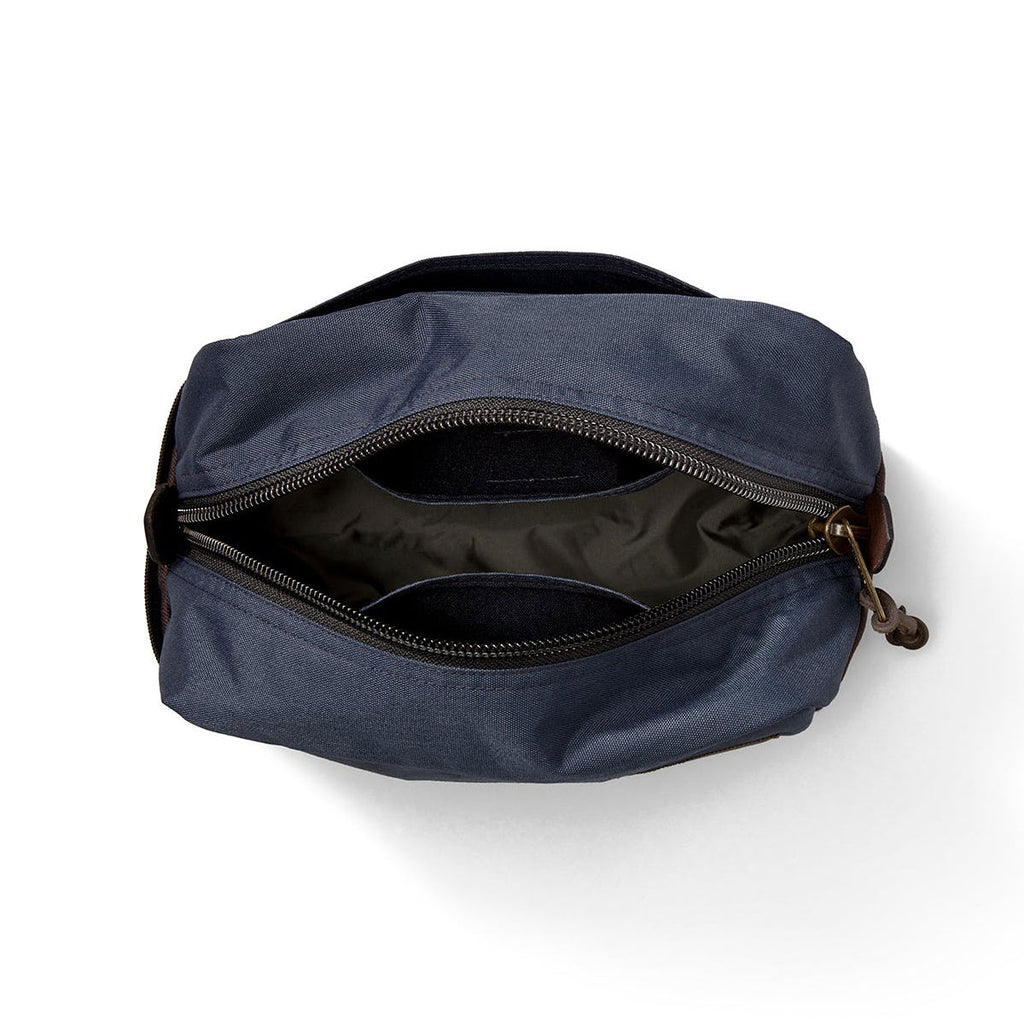 TRAVEL PACK - NAVY